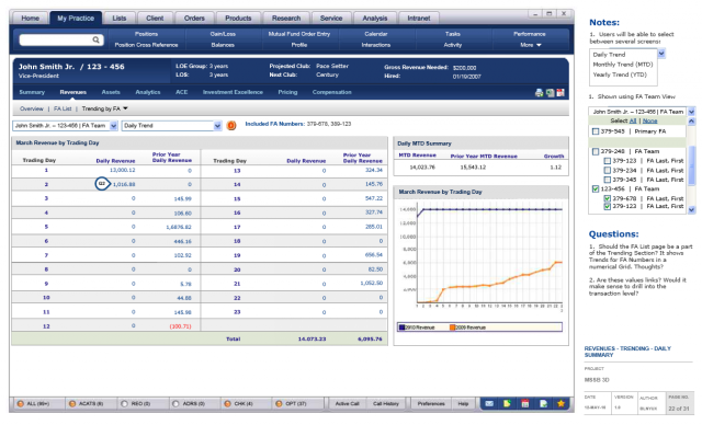 Ion trading acquires financial software systems